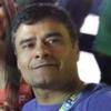 Author's profile photo Jefferson Misiak