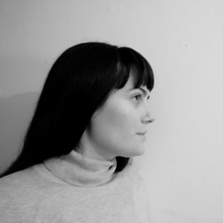 Author's profile photo Raquel Pereda