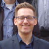 Author's profile photo Timo Götte