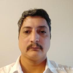 Profile picture of s4chintamani