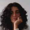 Author's profile photo Marcela Giovanetti