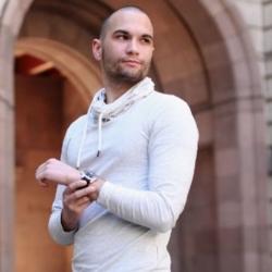 Author's profile photo Stoyko Stoev