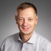 Author's profile photo Sven Bergstrom
