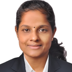Profile picture of s_lakshmi50