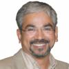 Author's profile photo Shreekant Shiralkar