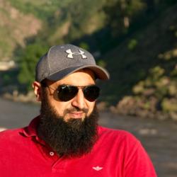 Profile picture of saadsarwar84