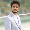 Author's profile photo Saajan Sharma