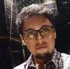 author's profile photo Sabarna Chatterjee