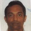 Author's profile photo Sabbir Ahmed