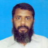 author's profile photo Sabi Hassan