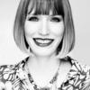 Author's profile photo Sabina Hitzler