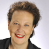 Author's profile photo Sabine Hogenfeld
