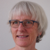 Author's profile photo Sabine Stellmacher