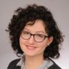 Author's profile photo Sabrina Mueller