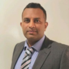 Author's profile photo Saby Banerjee