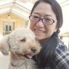 Author's profile photo Sachiko Mihara