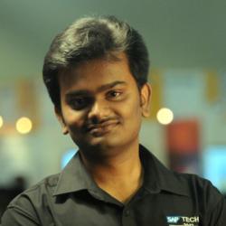 Profile picture of sachin.b