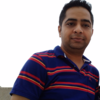 Author's profile photo Sachin Dhingra