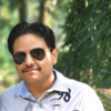 author's profile photo Sachin Kulshrestha