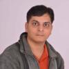 Author's profile photo Sachin Kumar Gautam