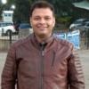 Author's profile photo Sachin Kumar