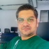 author's profile photo sachin sheth