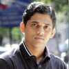 author's profile photo Sachin Shinde
