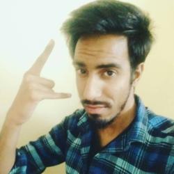 Author's profile photo Sachin Artani