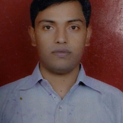Profile picture of sachinkothawale86