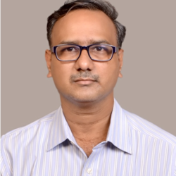 Profile picture of sachinkumar.jainsingvi