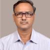 Author's profile photo Sachin Kumar Jain Singvi