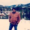 Author's profile photo Nabheet Madan