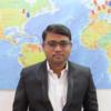 Author's profile photo Sachin Ramteke
