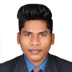 Profile picture of sachinw_sap