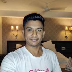Profile picture of sadashiv8087