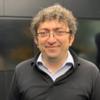 author's profile photo Sadik Tekin