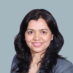 Author's profile photo Safa Golrokh Bahoosh