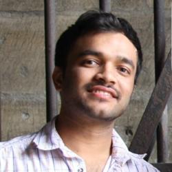 Profile picture of safiyu