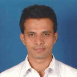 Profile picture of sagar.bagale