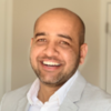 Author's profile photo Hari Sonnenahalli