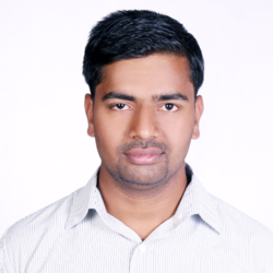 Profile picture of sagar.patil3
