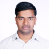 author's profile photo Sagar Patil