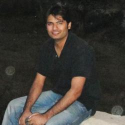 Profile picture of sagar.sheokand