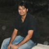 Author's profile photo Sagar Sheokand
