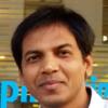 Author's profile photo Sagar Govind Patil