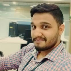 Author's profile photo Sagar Gupta