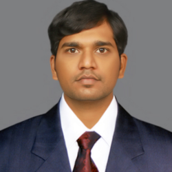 Profile picture of sagarmalla