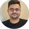author's profile photo sagar rakhe