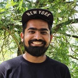 Profile picture of sagarsalyan