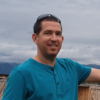 Author's profile photo Saggi Raiter